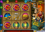 Club Dice Casino slot Gold Ralley