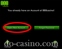 888Casino real play1