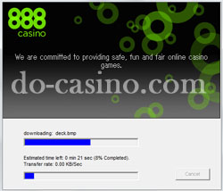 888Casino download2