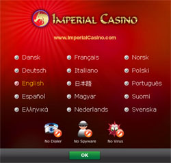 Imperial Casino	Download3