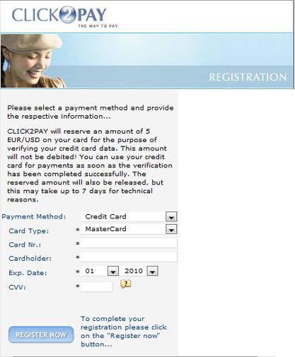 credit card numbers that work with security code and expiration date. Enter your credit card number