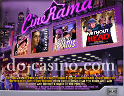 online casino strategy extra gold